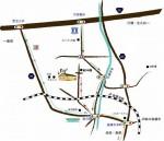 map-2014.10